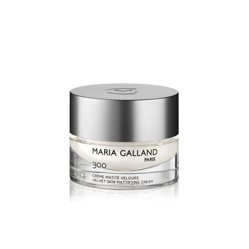 Maria Galland matinio efekto dieninis ir naktinis kremas (50 ml)