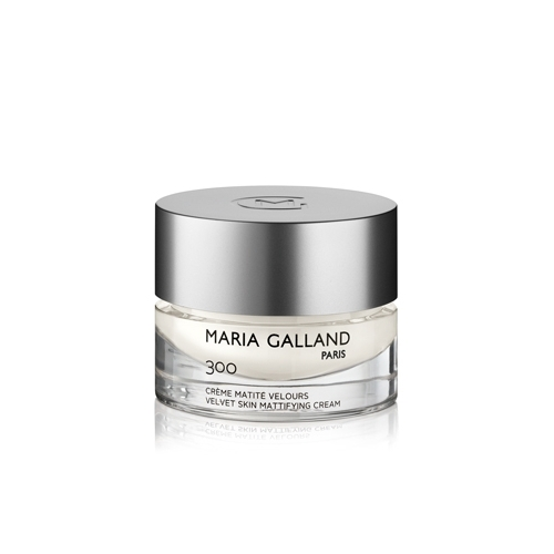 300 Maria Galland matinio efekto dieninis ir naktinis kremas (50 ml)