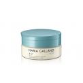 Maria Galland odą lyginantis kūno šveitiklis (150 ml)