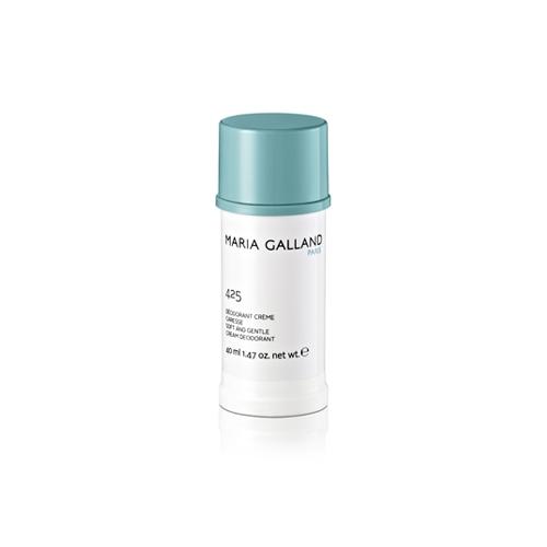 425 Maria Galland švelnus kreminis dezodorantas (40 ml)