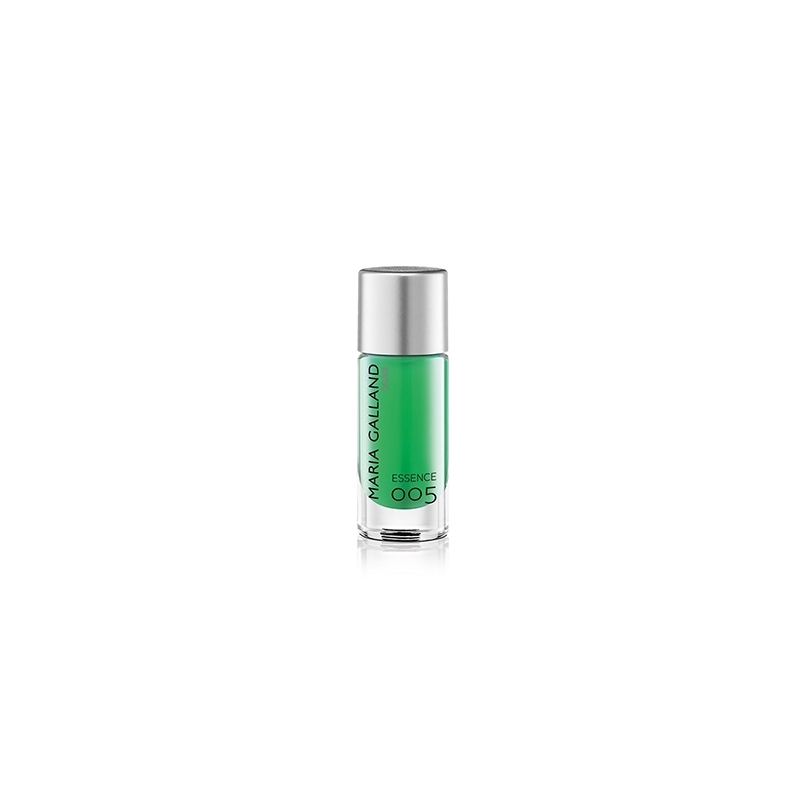 Maria Galland Esencijos Sidabras (2,5 ml)