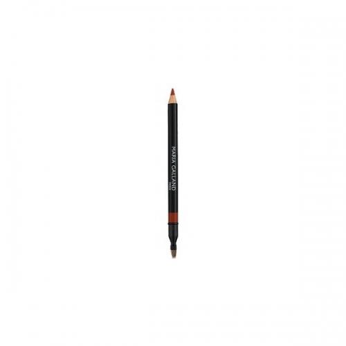 Maria Galland Rouge Indien lūpų pieštukas (1,2 g)