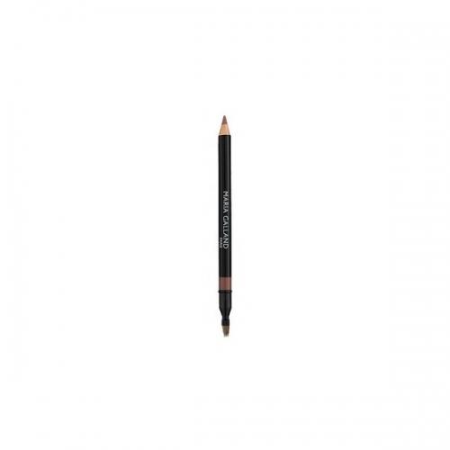 Maria Galland Mauve lūpų pieštukas (1,2 g)