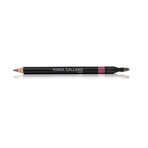 Maria Galland Rose azalée lūpų pieštukas (1,2 g)
