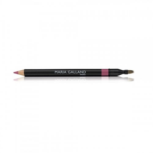 50408 Maria Galland Rose Azalée lūpų pieštukas (1,2 g)