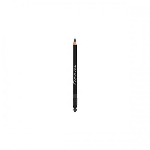 52402 Maria Galland Noir Velour akių pieštukas (1,2 g)