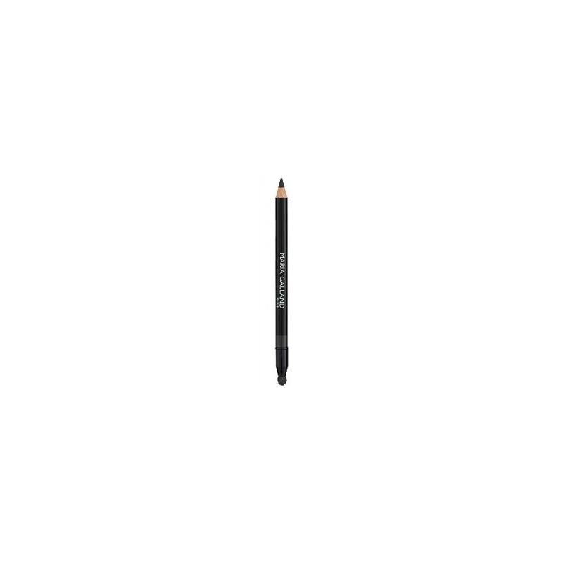 Maria Galland Noir velour akių pieštukas (1,2 g)