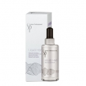 Wella SP Liquid Hair atkuriamoji plaukų priežiūros priemonė (100ml)