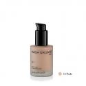 51115 Maria Galland Teint Fluide Nude matinio efekto kreminė pudra (30 ml)