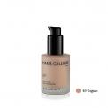 Maria Galland Teint Fluide Cognac matinio efekto kreminė pudra (30 ml)