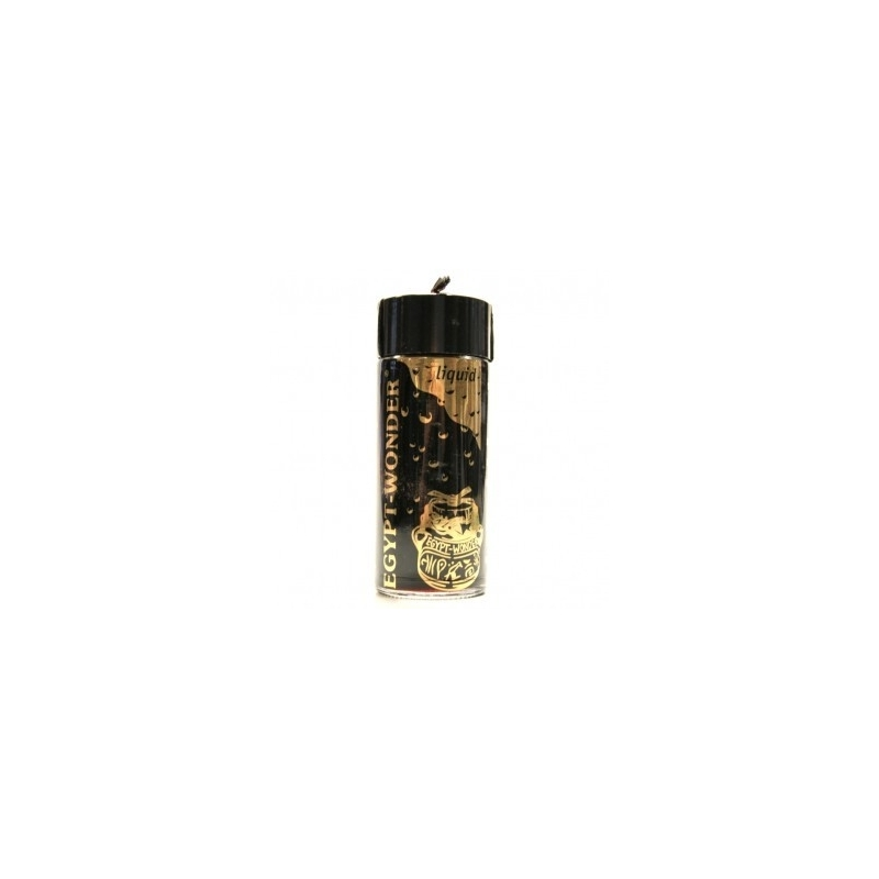 Egypt Wonder Liquid momentinio įdegio priemonė (100 ml)