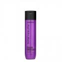 Matrix Color Obsessed šampūnas dažytiems plaukams (300 ml)