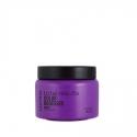 Matrix Color Obsessed dažytų plaukų kaukė (150 ml)