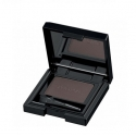 Alcina Perfect Eyebrow Powder Grey Brown 020 antakių pudra