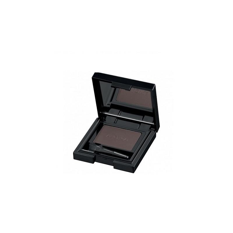 Alcina Perfect Eyebrow Powder Light Brown 010 antakių pudra