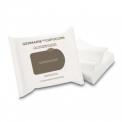 Germaine de Capuccini Options drėgnos servetėlės makiažui valyti ( 20vnt)