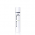Germaine De Capuccini Synergyage Glycocure drėkinamasis - atstatomasis koncentratas (50 ml)