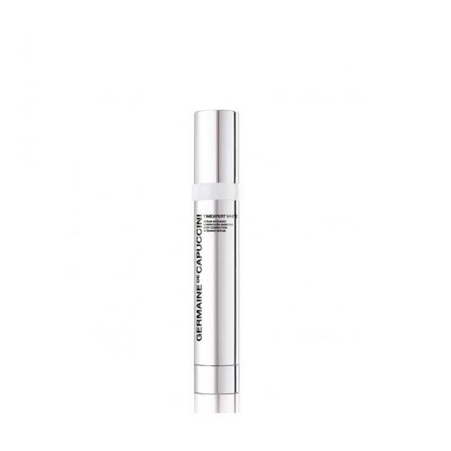 Germaine de Capuccini TImeexpert White pigmentines dėmes koreguojantis serumas (30 ml)