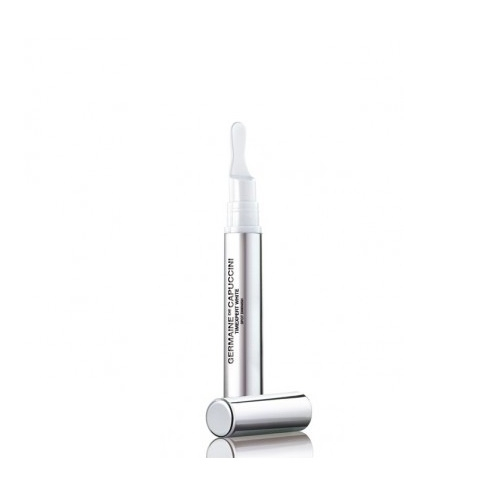 Germaine de Capuccini Timeexpert White pigmentines dėmes balinantis koncentratas (15 ml)