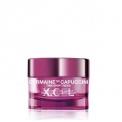 Germaine de Capuccini Timexpert Rides X.Cell kamieninių ląstelių atstatomasis kremas (50 ml)