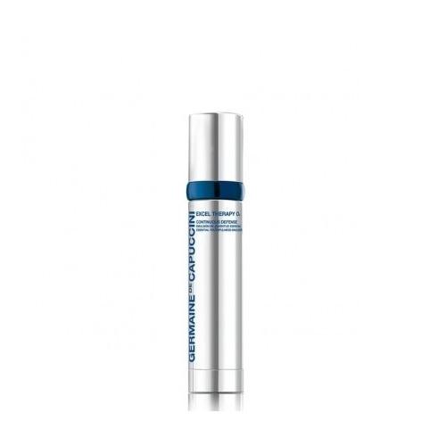 Germaine de Capuccini Exel Therapy O2 emulsija su deguonimi (50 ml)