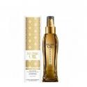 L'oreal Professionnel Mythic Oil maitinamasis aliejus visų tipų plaukams (100 ml)