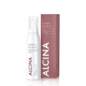 Alcina Aufbau-Schaum atkuriamosios putos pažeistiems plaukams (150 ml)