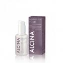 Alcina Haarspitzen-Fluid išsausėjusių, skilinėjančių plaukų galiukų fluidas (30 ml)