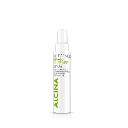 Alcina Haar Theapy Spray puoselėjantis terapijos losjonas (100 ml)
