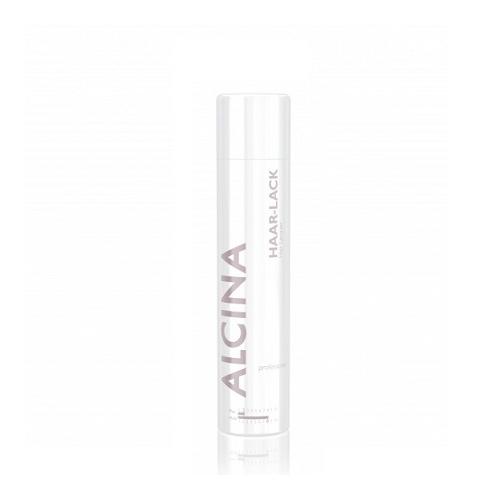 Alcina Haar-Lack formuojantis ypač stiprios fiksacijos aerozolinis plaukų lakas (500 ml)