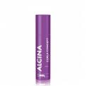 Alcina Curls Concept garbanų formavimo ir priežiūros kremas (100 ml)