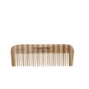 Olivia Garden Healthy Hair ekologiškos bambukinės šukos comb 4