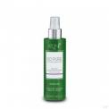 Keune So Pure Recover purškiamas pažeistų plaukų kondicionierius (200 ml)