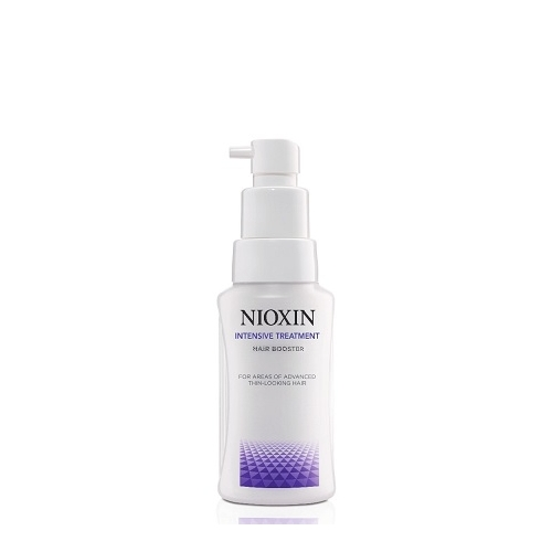 Nioxin Hair Booster plaukų stipriklis (30 ml)