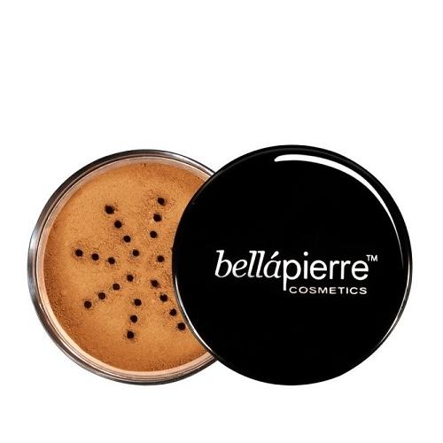 Bellapierre Ultra biri mineralinė pudra 9g