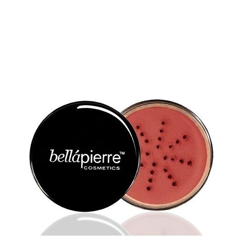 Bellapierre birūs mineraliniai skaistalai Desert Rose 4 g