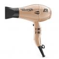 Parlux Advance® Light plaukų džiovintuvas