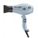 Parlux Advance® Light profesionalus plaukų džiovintuvas