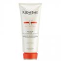 Kerastase Nutritive Lait Vital Irisome maitinamasis plaukų kondicionierius (200 ml)