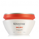 Kerastase Nutritive Masquintense Irisome (thick hair) maitinamoji kaukė storiems plaukams (200 ml)