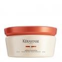 Kerastase Nutritive Créme Magistral maitinamasis priežiūros kremas labai sausiems plaukams (150 ml)