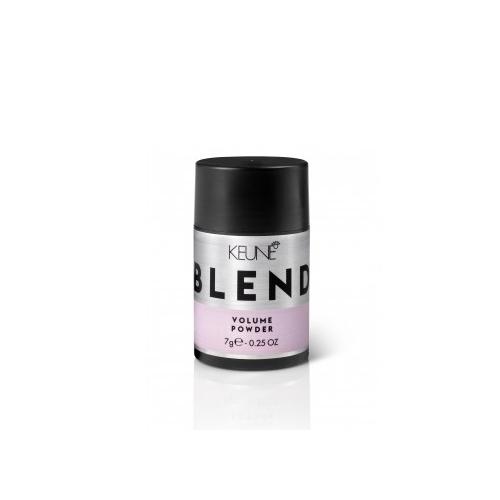 Keune Blend Powder plaukų pudra 10g
