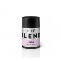 Keune Blend Volume Powder apimtį suteikianti pudra (7 g)