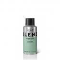 Keune Blend Volume Refresh plaukus atgaivinantis purškiklis (150 ml)