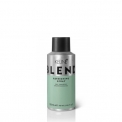 Keune Blend Volume Instant Refreshing sausas šampūnas 150ml