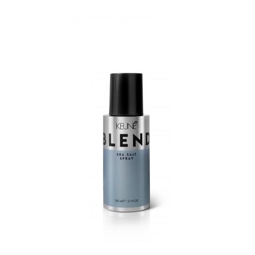 Keune Blend Sea Salt purškiama jūros druska plaukams 150ml