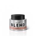 Keune Blend Gel želė (100 ml)