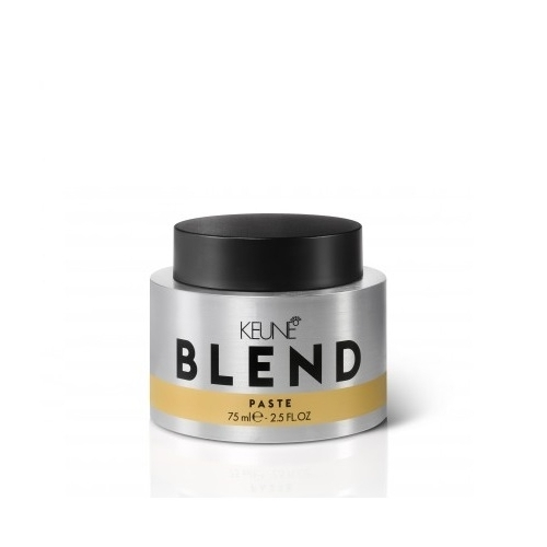 Keune Blend Paste modeliavimo pasta (100 ml)