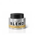 Keune Blend Paste modeliavimo pasta (100 ml)