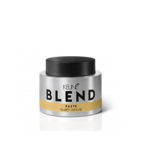 Keune Blend Paste plaukų modeliavimo pasta (75 ml)